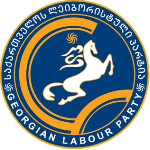 Labour Party of Georgia