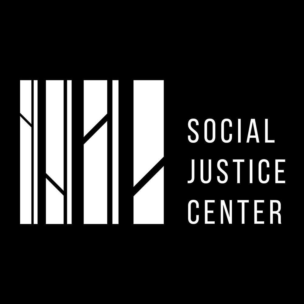 Social Justice Center