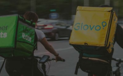 Regulation of the gig economy – an overview of international experience
